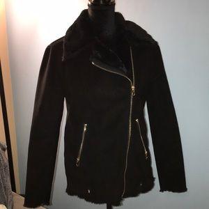 Like Zara coat 🧥